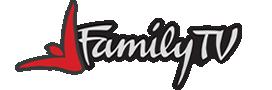 Family Media Online
