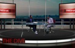 THE DIVE-23RD JULY 2019 (GAMBLING)