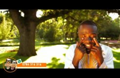 NDEREMO 12TH OCTOBER 2017