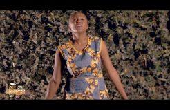 NDEREMO AFRICA-22ND MARCH 2019 (LYDIA NDWIGA)