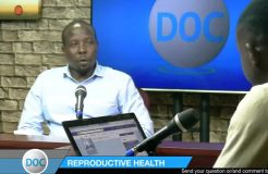 Doctors On Call 4TH 2018