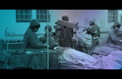 FAMILY HEALTH - 27TH MARCH 2021 (TUBERCULOSIS)