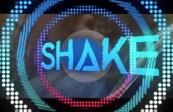 SHAKE-2ND MARCH 2019