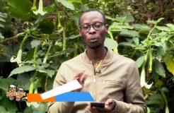NDEREMO-20TH JULY 2018 (JONATHAN KOME)