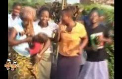 Nderemo 12th May