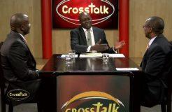 Crosstalk Party Primaries 1st March 2017