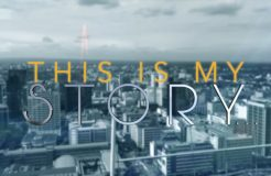 This Is My Story 30th May- Cyrus Ng'ang'a Final Episode Ssn 1