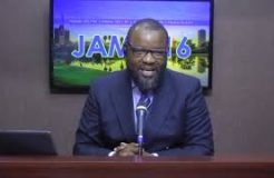 JAM 316-6TH DECEMBER 2018 (THINK BIG; FATHER NATIONS)