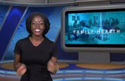 FAMILY HEALTH-28TH NOVEMBER 2018 (LIVER CIRRHOSIS AND BACK PAIN)