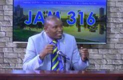 JAM 316-24TH JANUARY 2019 (SEEKING FAITH)