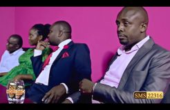 Nderemo Show 3rd May 2017