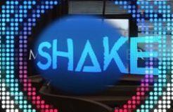 SHAKE-18TH MAY 2019