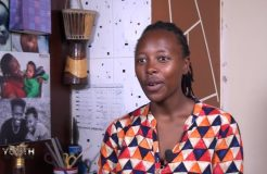 YOUTH ON THE MOVE SHOW EPSD 2 14TH MAY 2018