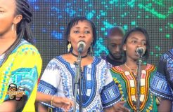 NDEREMO CONCERT 5TH APRIL 2018 FINAL