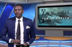 FAMILY HEALTH-18TH JULY 2018 (COLON HYDROTHERAPY)