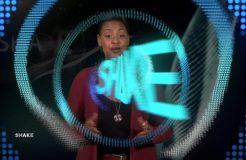 SHAKE-5TH JANUARY 2019