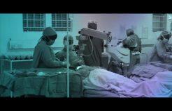 FAMILY HEALTH - 6TH FEBRUARY 2021 (ARTHRITIS CARE AND TREATMENT)