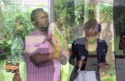 NDEREMO-8TH NOVEMBER 2018 (BAND)