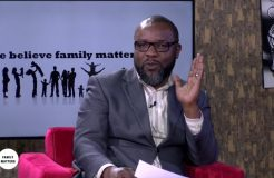 FAMILY MATTERS-1ST NOVEMBER 2018 (PARENTING AND TECHNOLOGY)