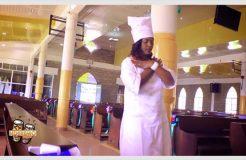 Nderemo (DAGGIE ETHIOKENYA)