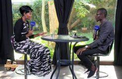NDEREMO-15TH FEB 2019 (EVE BAHATI)