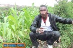 God Changes People-James Waimaini