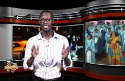 NDEREMO-27TH MARCH 2019