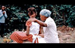 Nderemo 7th June