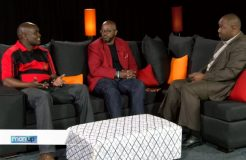 Man Up 14th September 2017 (Drugs And Alcohol)