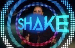 SHAKE-4TH OCTOBER 2019