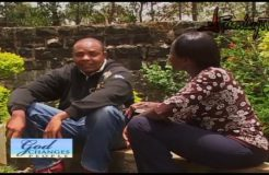 This Is My Story Kevin Mburu 10th August 2017