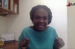 Jam 316 Motivation Monday - 4/10/2021 (Thriving and Helping People Abundantly)