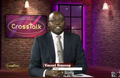 Crosstalk 26th July Betting And Gambling
