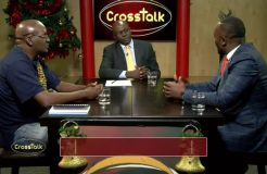 Crosstalk Year 2017