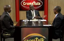Crosstalk Party Primaries 1st March 2017