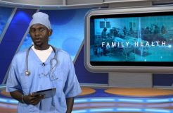 FAMILY HEALTH 7TH MARCH 2018