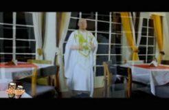 NDEREMO-19TH APRIL 2019 (DOUDOU MANENGU)