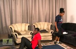Family Fitness Ssn3 - Episode5