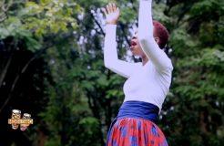 NDEREMO 9TH MAY