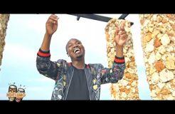 NDEREMO SHOW 2ND NOV 2017