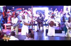 NDEREMO-23RD NOVEMBER 2018 (SARAH BRENDA)