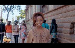 NDEREMO 20TH OCT 2017 - BWENIEVE