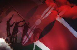 KENYA AT 58 FEATURE GOOD - 1ST JUNE 2021