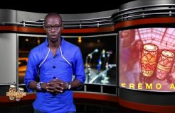 NDEREMO-14TH MARCH 2019 (TBT)