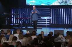 Hillsong - Your Dream is Your Destiny