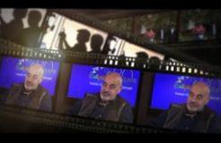 Behind The Scenes - 9/7/2021 (Margaret Muchiri, Mercy Kioko & Willem Glashouwer-The Coming Of The Antichrist 3)