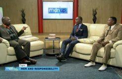 Men and Responsibilities