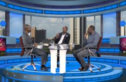 CROSSTALK 26TH MARCH FIRST HALF