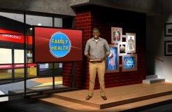 Family Health 'Omnibus' 29th