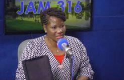 JAM 316-10TH MAY 2019 (FAITH)